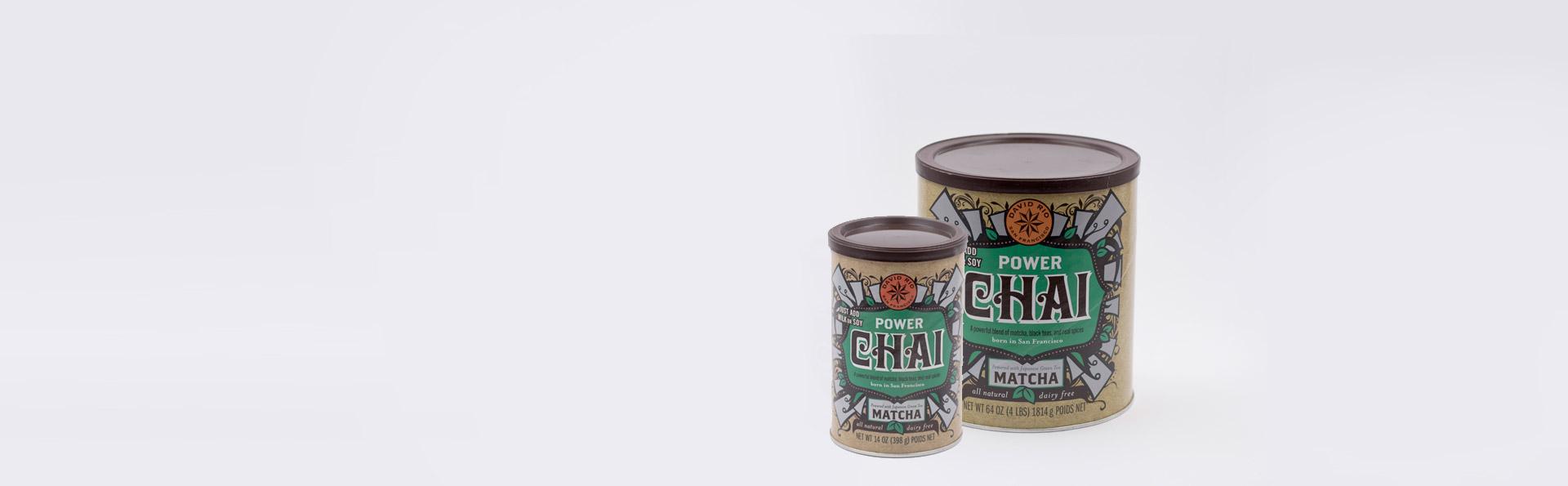 chai-latte-soluble-te-infusion-david-rio-power-matcha