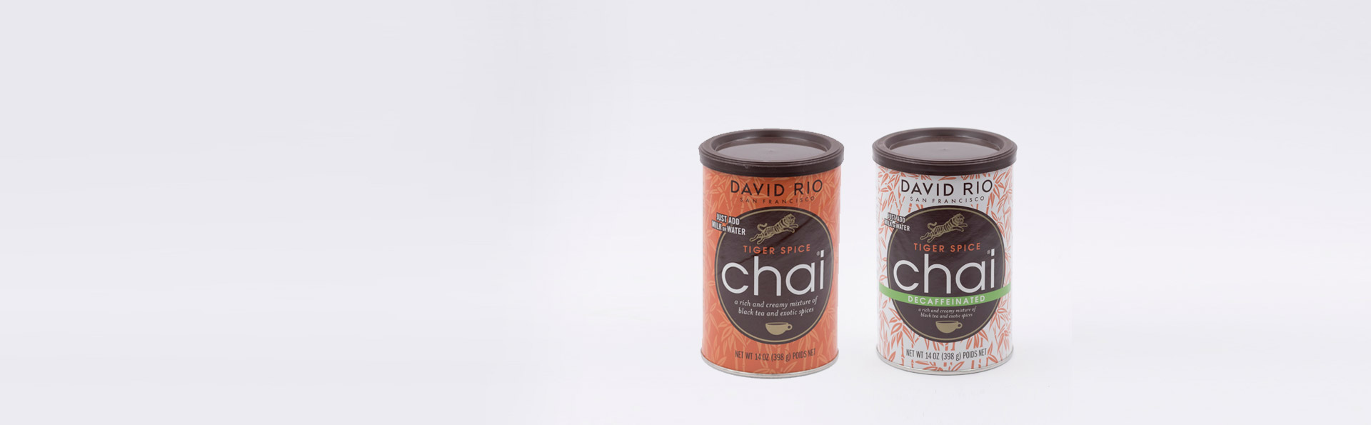 chai-latte-soluble-te-infusion-david-rio-tiger-spice-descafeinado