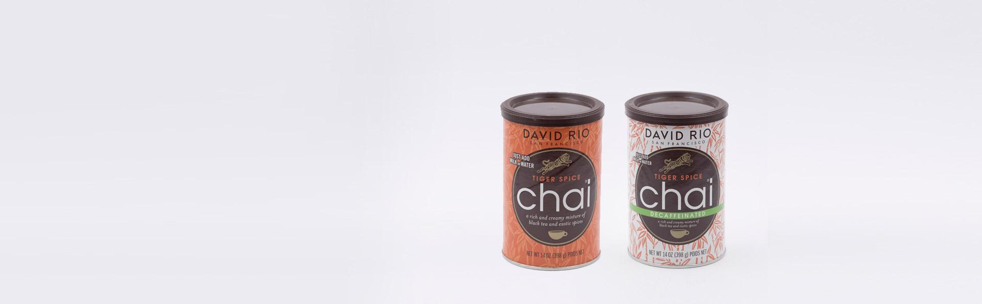 chai-latte-soluble-te-infusion-david-rio-tiger-spice-descafeinado