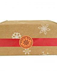 david-rio-chai-spain-navidad18-caja-pequeña-PACK1-2